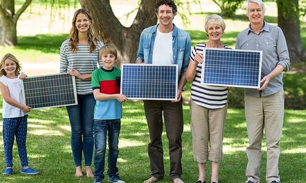 BN'ers die bezig zijn met duurzaamheid