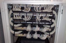 De voordelen van een serverkast