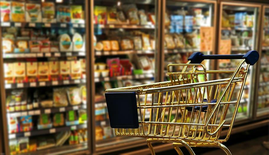 Het meest recente nieuws over de supermarktketen Delhaize