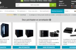 Patchkast.com