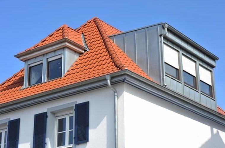 Dakkapellen dé trend onder Nederlandse sterren