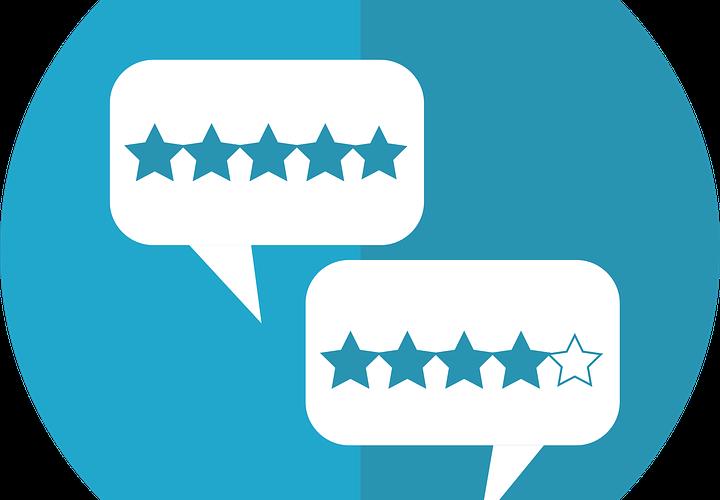 Hoe kunnen reviews en klachten helpen bij online marketing?