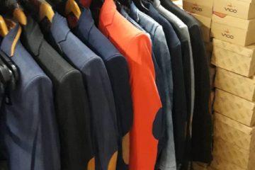 Lastig om je stijlvol te kleden? Niet met deze tips