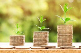 Spaargeld laten renderen met het oog op financiële onafhankelijkheid
