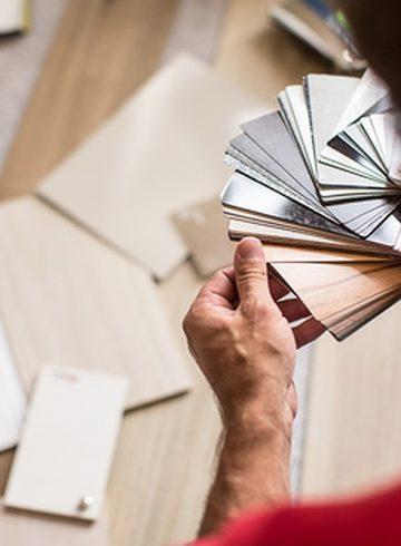 4 redenen waarom ook BN'ers massaal voor een houten vloer kiezen