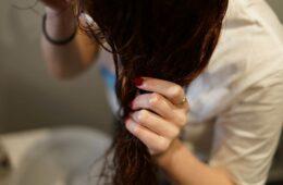 Zo weet je welke shampoo het beste is voor jouw haartype