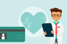 Overstappen van zorgverzekering