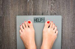 grootste dieettrends