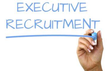 executive-recruitment