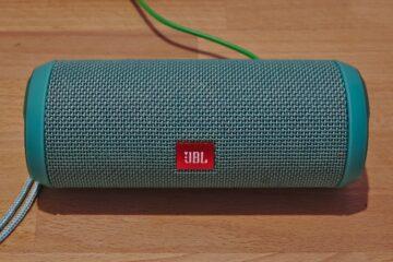 beste bluetooth speaker