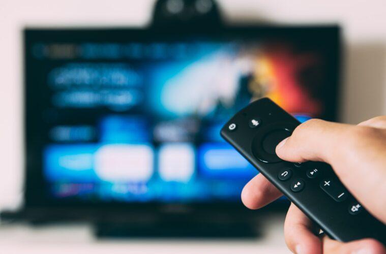 Films streamen, de nieuwe trend