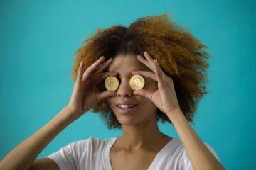 Investeren in crypto, hier moet je op letten